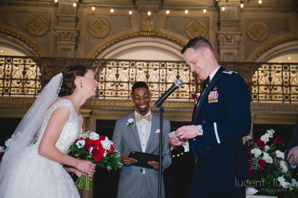 Peabody-Library-Wedding-Photography-Baltimore-Maryland-Wedding-Photographers-Balitmore-Maryland-143.jpg