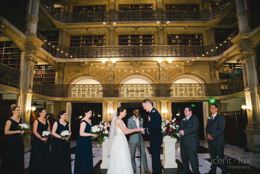 Peabody-Library-Wedding-Photography-Baltimore-Maryland-Wedding-Photographers-Balitmore-Maryland-148.jpg