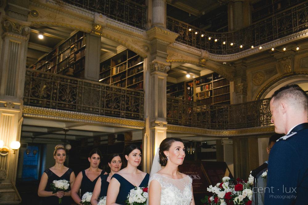 Peabody-Library-Wedding-Photography-Baltimore-Maryland-Wedding-Photographers-Balitmore-Maryland-149.jpg