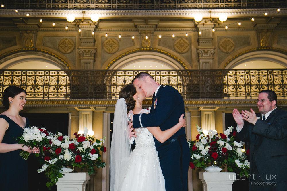 Peabody-Library-Wedding-Photography-Baltimore-Maryland-Wedding-Photographers-Balitmore-Maryland-150.jpg
