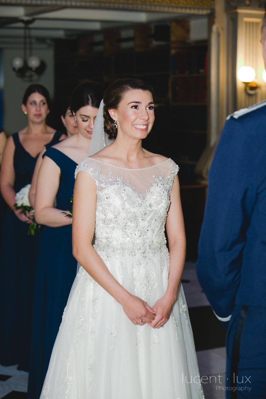 Peabody-Library-Wedding-Photography-Baltimore-Maryland-Wedding-Photographers-Balitmore-Maryland-153.jpg
