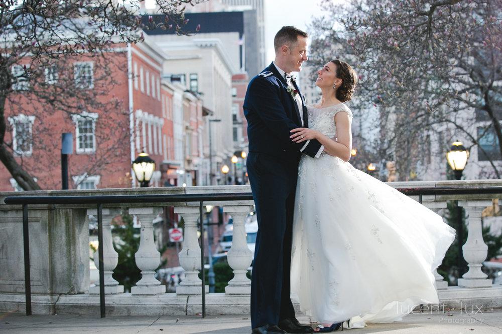 Peabody-Library-Wedding-Photography-Baltimore-Maryland-Wedding-Photographers-Balitmore-Maryland-156.jpg