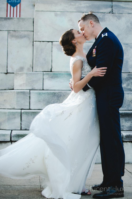 Peabody-Library-Wedding-Photography-Baltimore-Maryland-Wedding-Photographers-Balitmore-Maryland-155.jpg