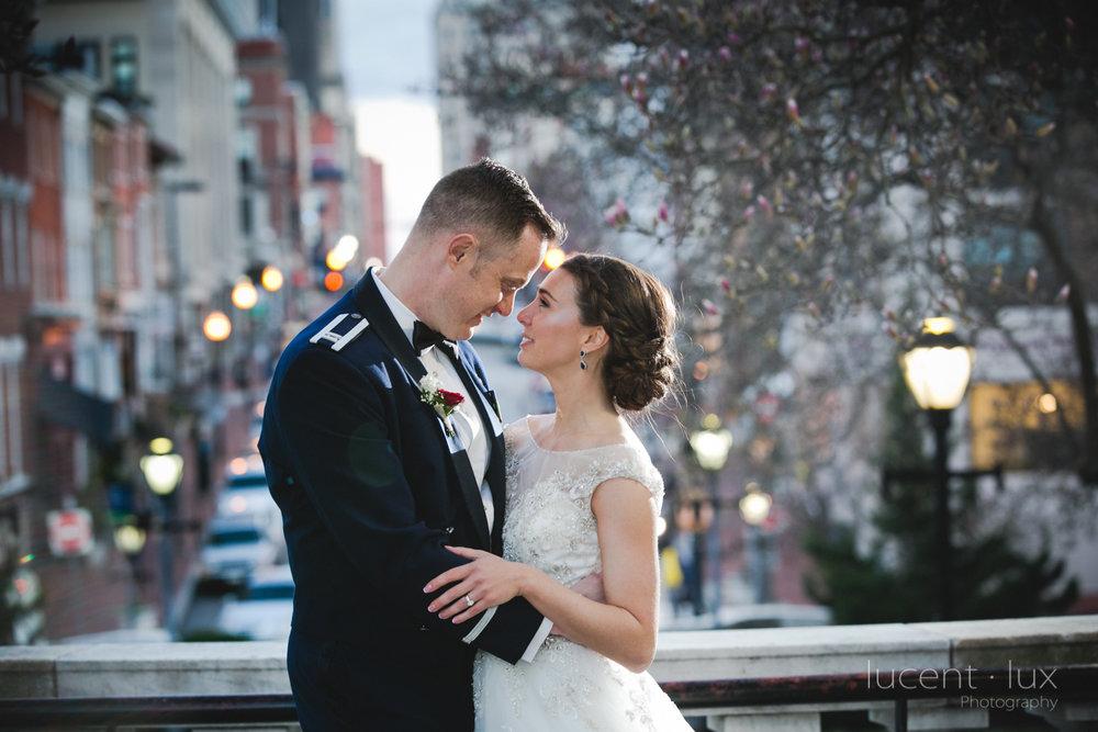 Peabody-Library-Wedding-Photography-Baltimore-Maryland-Wedding-Photographers-Balitmore-Maryland-158.jpg