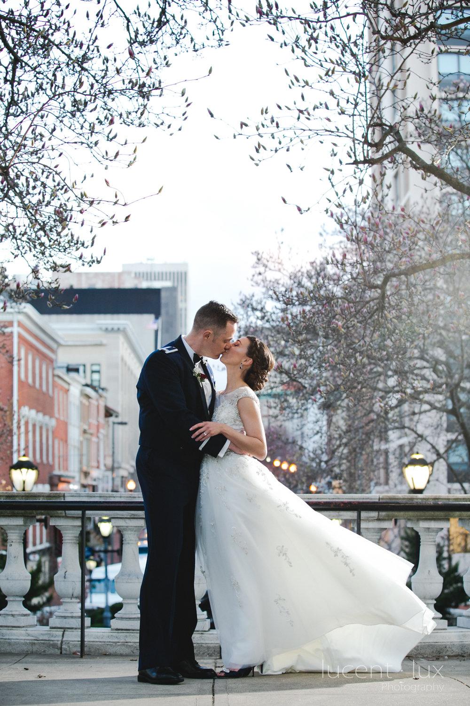 Peabody-Library-Wedding-Photography-Baltimore-Maryland-Wedding-Photographers-Balitmore-Maryland-157.jpg