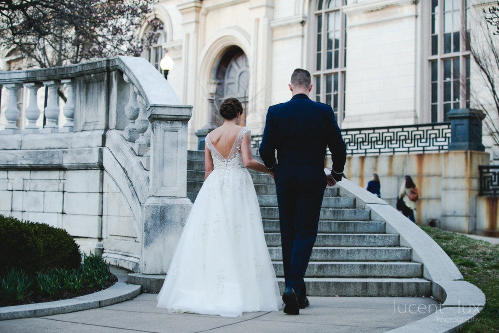 Peabody-Library-Wedding-Photography-Baltimore-Maryland-Wedding-Photographers-Balitmore-Maryland-159.jpg