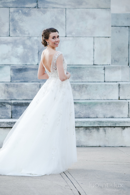 Peabody-Library-Wedding-Photography-Baltimore-Maryland-Wedding-Photographers-Balitmore-Maryland-160.jpg