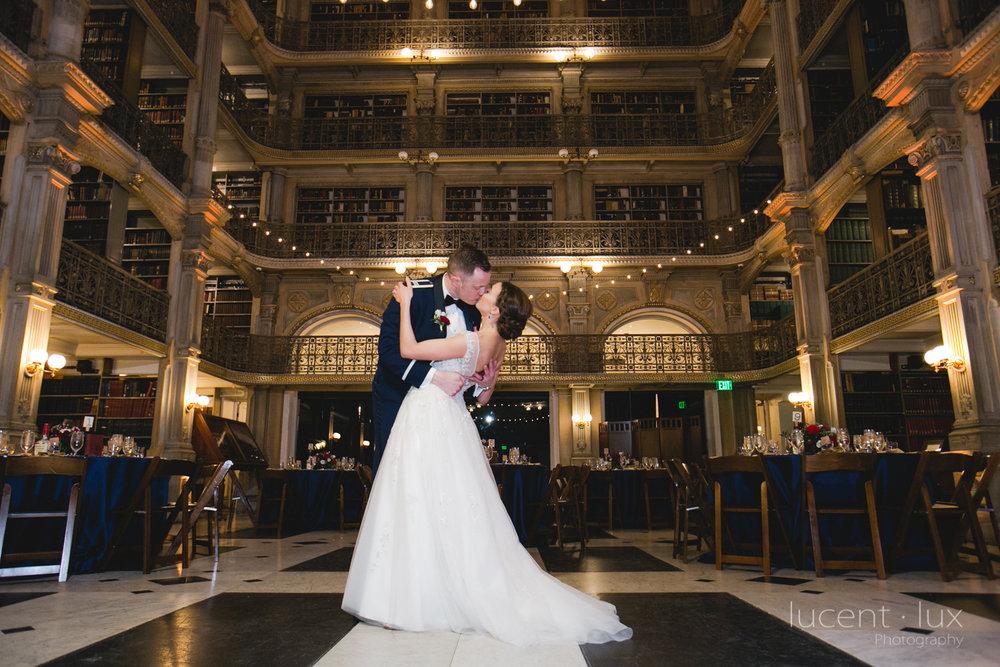 Peabody-Library-Wedding-Photography-Baltimore-Maryland-Wedding-Photographers-Balitmore-Maryland-161.jpg
