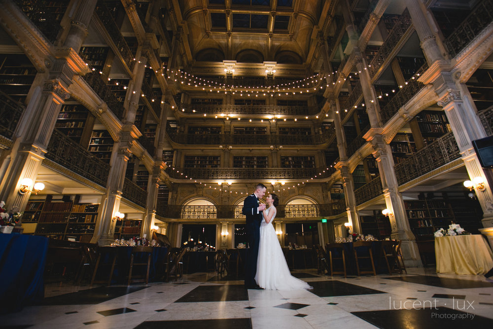 Peabody-Library-Wedding-Photography-Baltimore-Maryland-Wedding-Photographers-Balitmore-Maryland-163.jpg