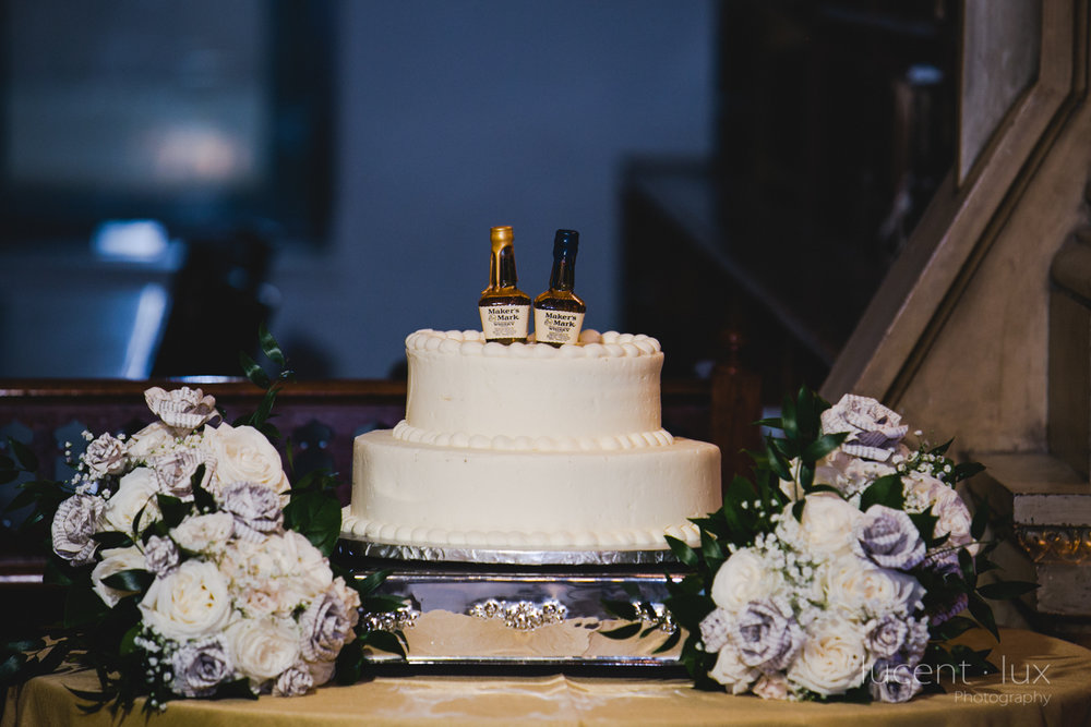 Peabody-Library-Wedding-Photography-Baltimore-Maryland-Wedding-Photographers-Balitmore-Maryland-164.jpg