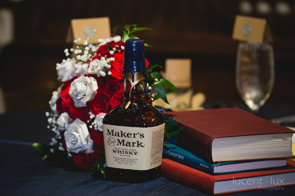 Peabody-Library-Wedding-Photography-Baltimore-Maryland-Wedding-Photographers-Balitmore-Maryland-165.jpg