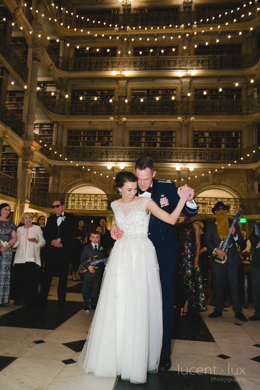 Peabody-Library-Wedding-Photography-Baltimore-Maryland-Wedding-Photographers-Balitmore-Maryland-166.jpg