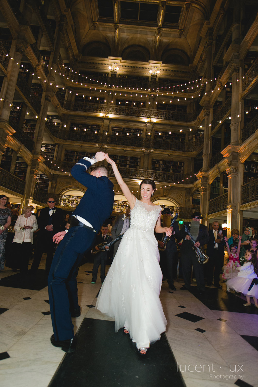 Peabody-Library-Wedding-Photography-Baltimore-Maryland-Wedding-Photographers-Balitmore-Maryland-167.jpg