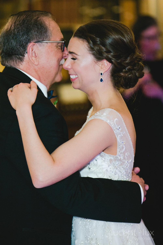Peabody-Library-Wedding-Photography-Baltimore-Maryland-Wedding-Photographers-Balitmore-Maryland-169.jpg