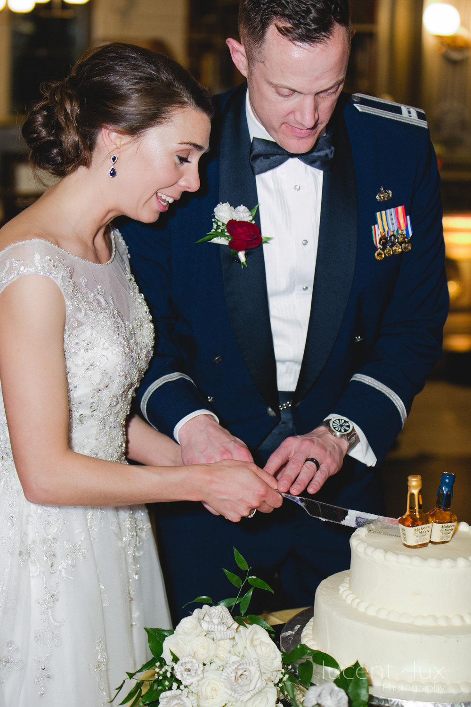 Peabody-Library-Wedding-Photography-Baltimore-Maryland-Wedding-Photographers-Balitmore-Maryland-171.jpg