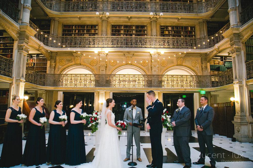 Peabody-Library-Wedding-Photography-Baltimore-Maryland-Wedding-Photographers-Balitmore-Maryland-300.jpg