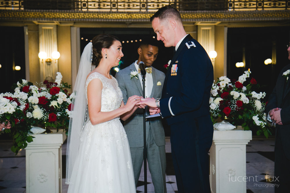 Peabody-Library-Wedding-Photography-Baltimore-Maryland-Wedding-Photographers-Balitmore-Maryland-500.jpg