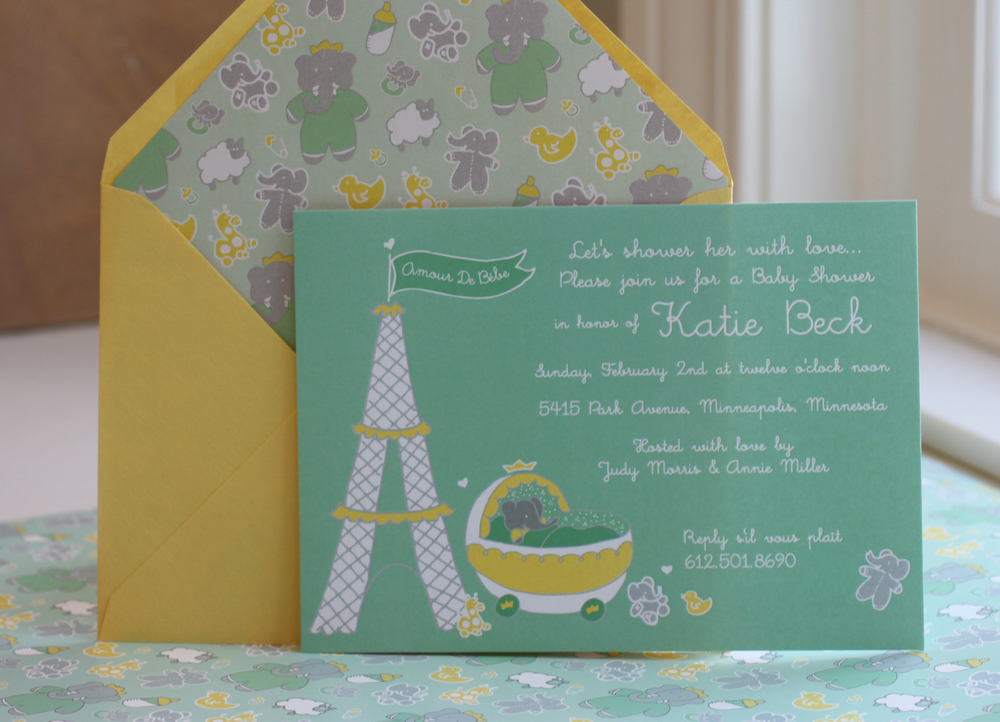 Babar Baby Shower | The Charm Studio11.jpg