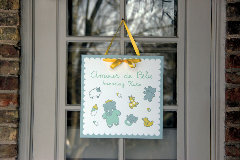 Babar Baby Shower | The Charm Studio12.jpg