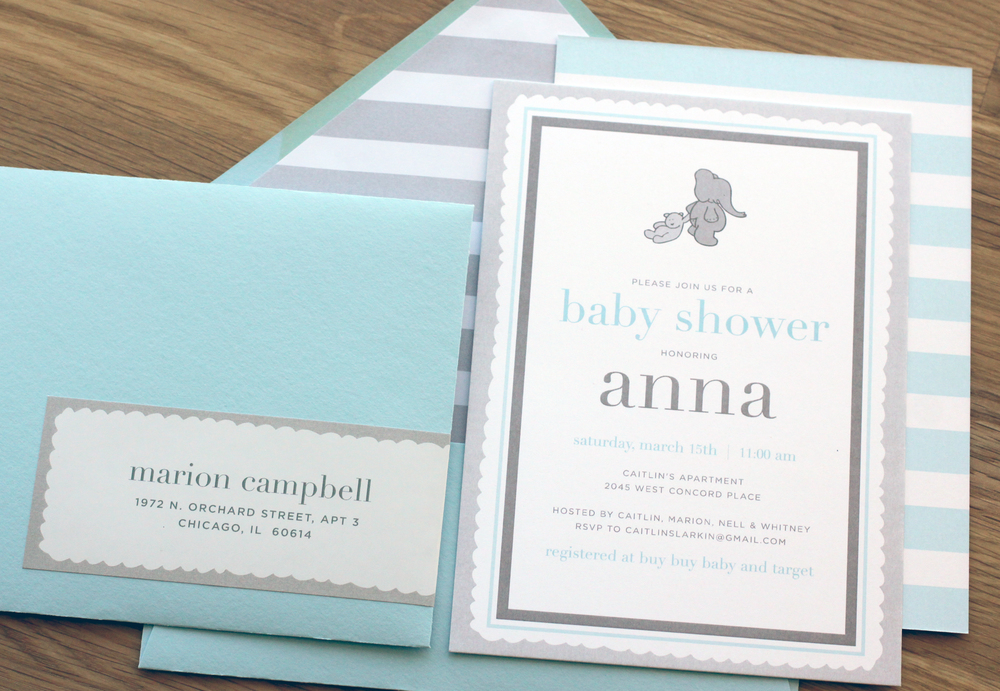 ElephantBabyShower | The CharmStudio5.jpg