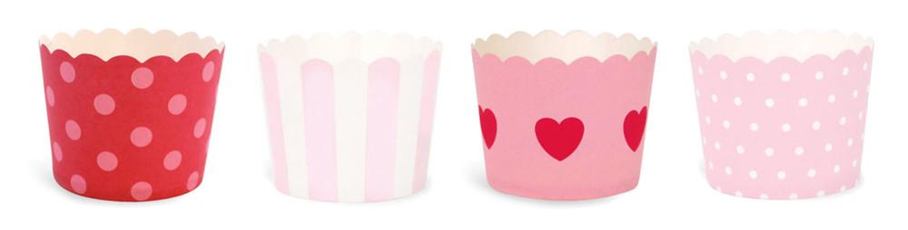 CupakeCups_Valentines.jpg