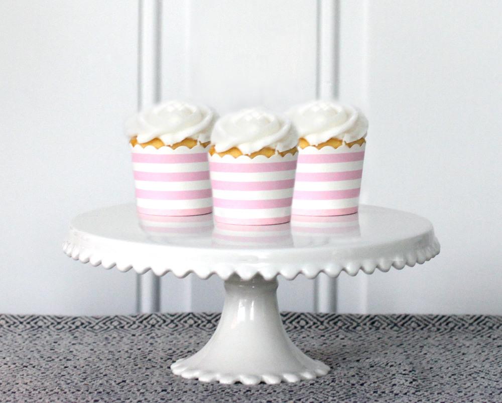 CupcakeCupsGroupCrop.jpg