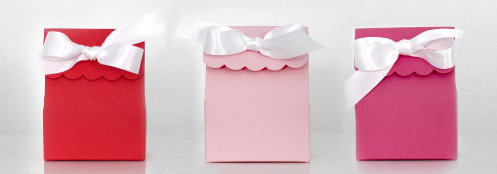 FavorBox_Valentines.jpg
