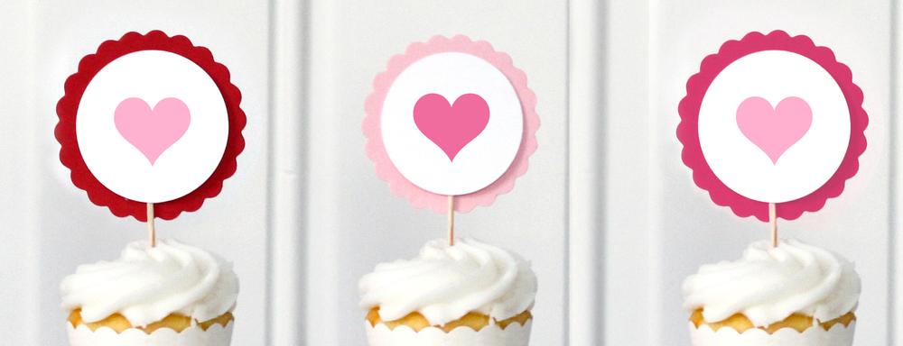 CupcakeTopper_Valentine.jpg