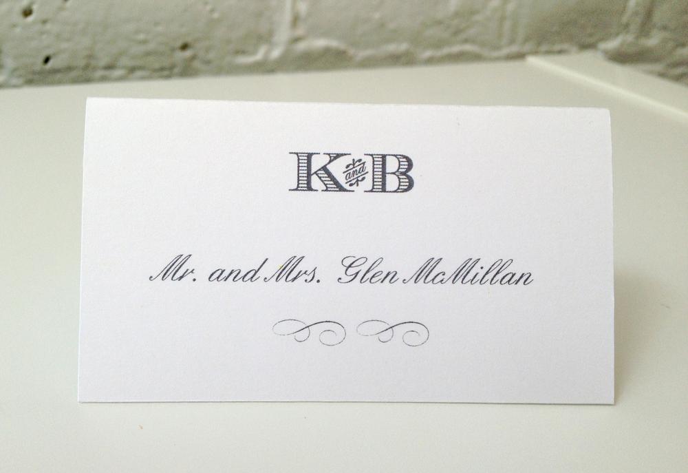 K&BPlacecard.jpg