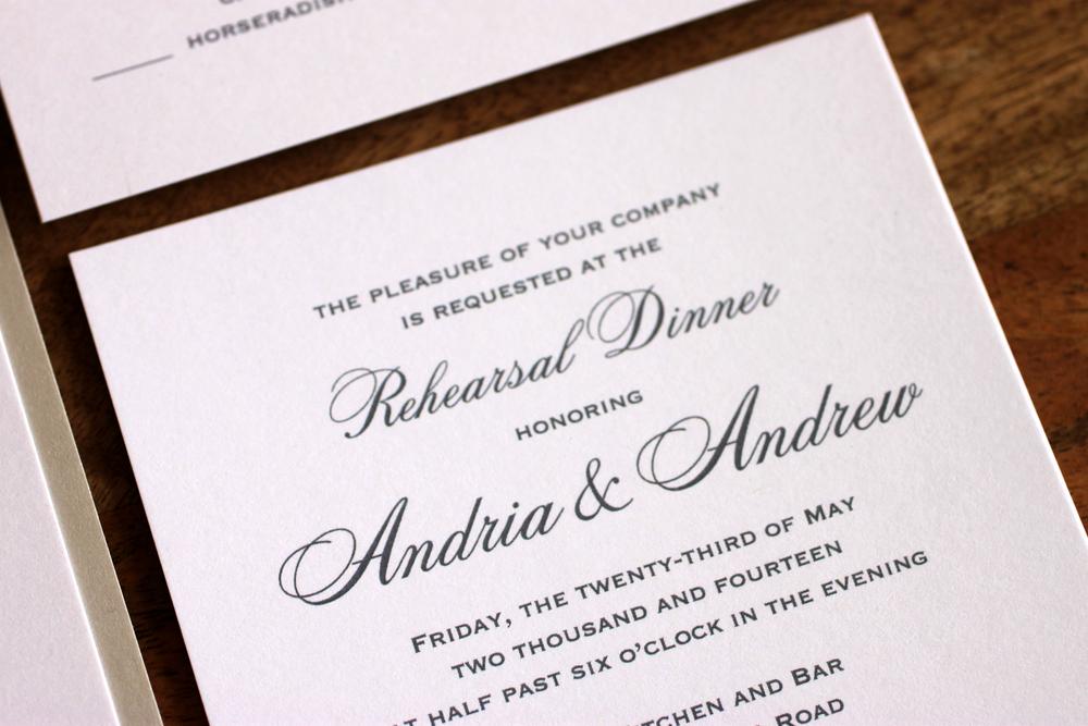 Andria & Andrew |The Charm Studio.jpg