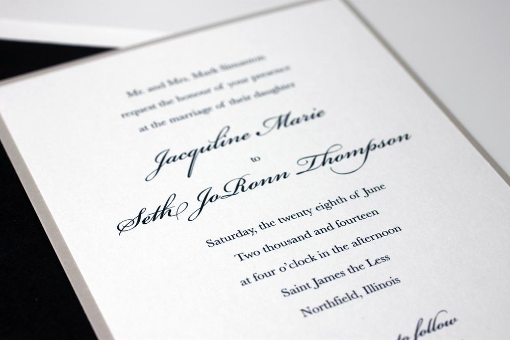 Jackie&Seth_invite4.jpg