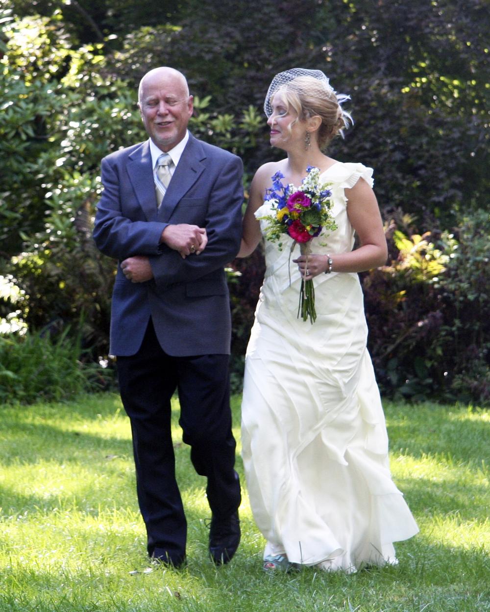 Jen&Dad.jpg