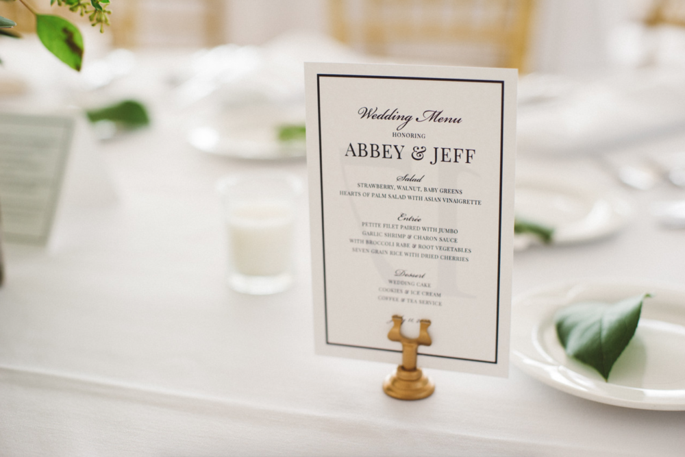 Abbey and Jeff 10.jpg