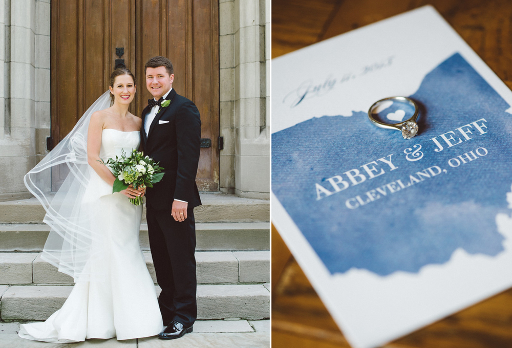 Abbey and Jeff 11.jpg