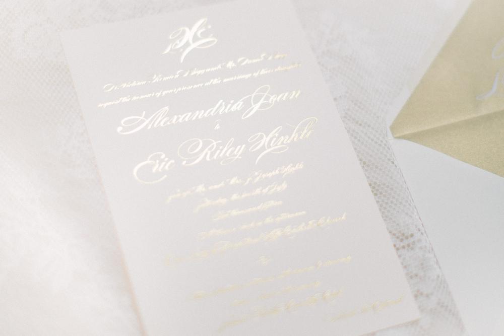 Invitations-9.jpg