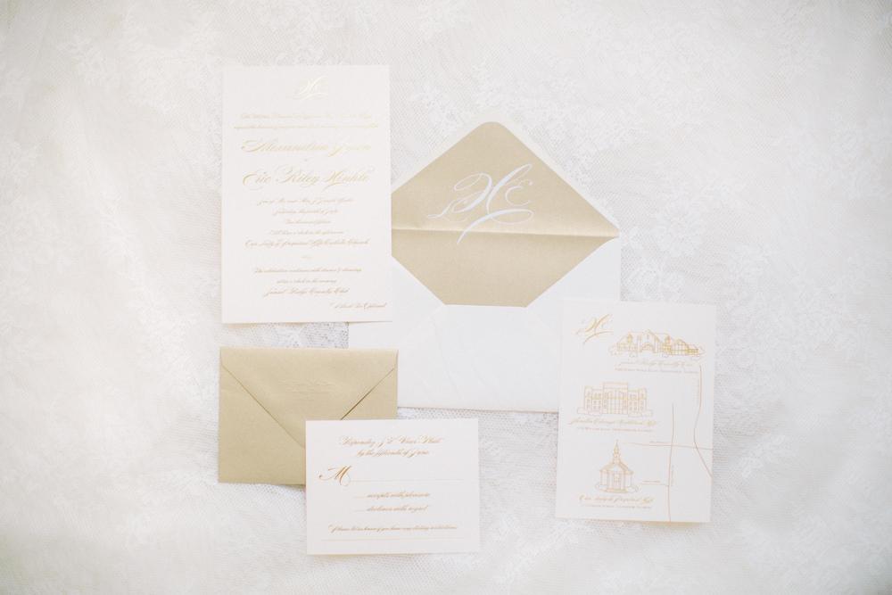 Invitations-8.jpg