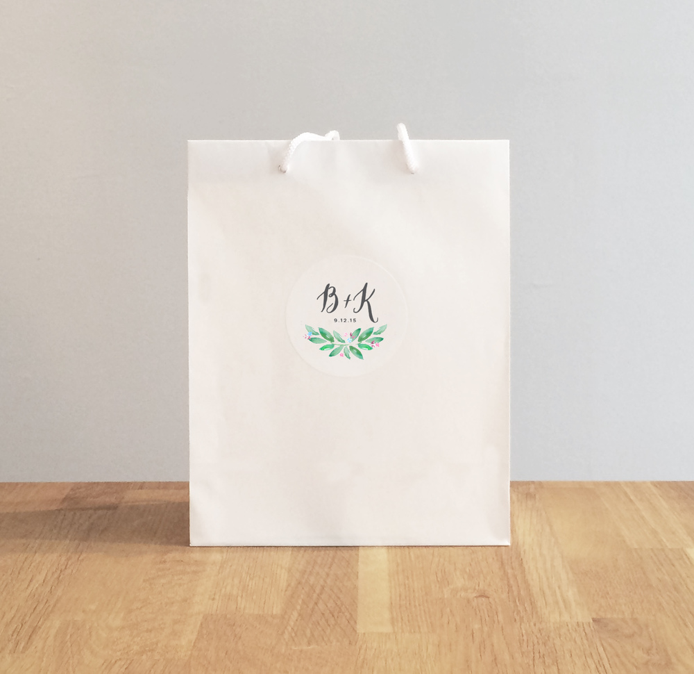 Welcome Bag - Paper.jpg