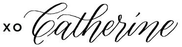 xoCatherine-01.jpg