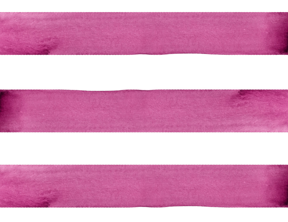 Rugdy Stripe.jpg