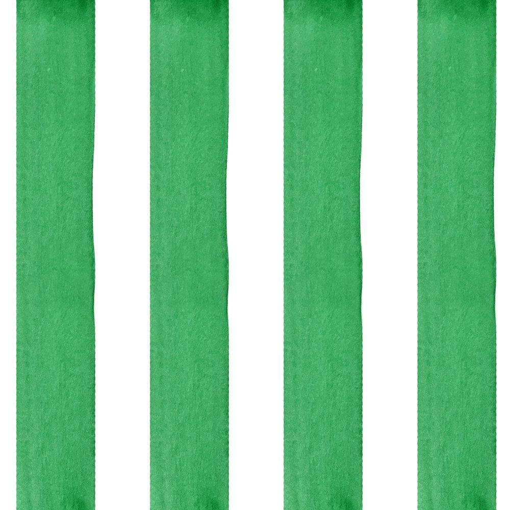 Cabana Stripe.jpg