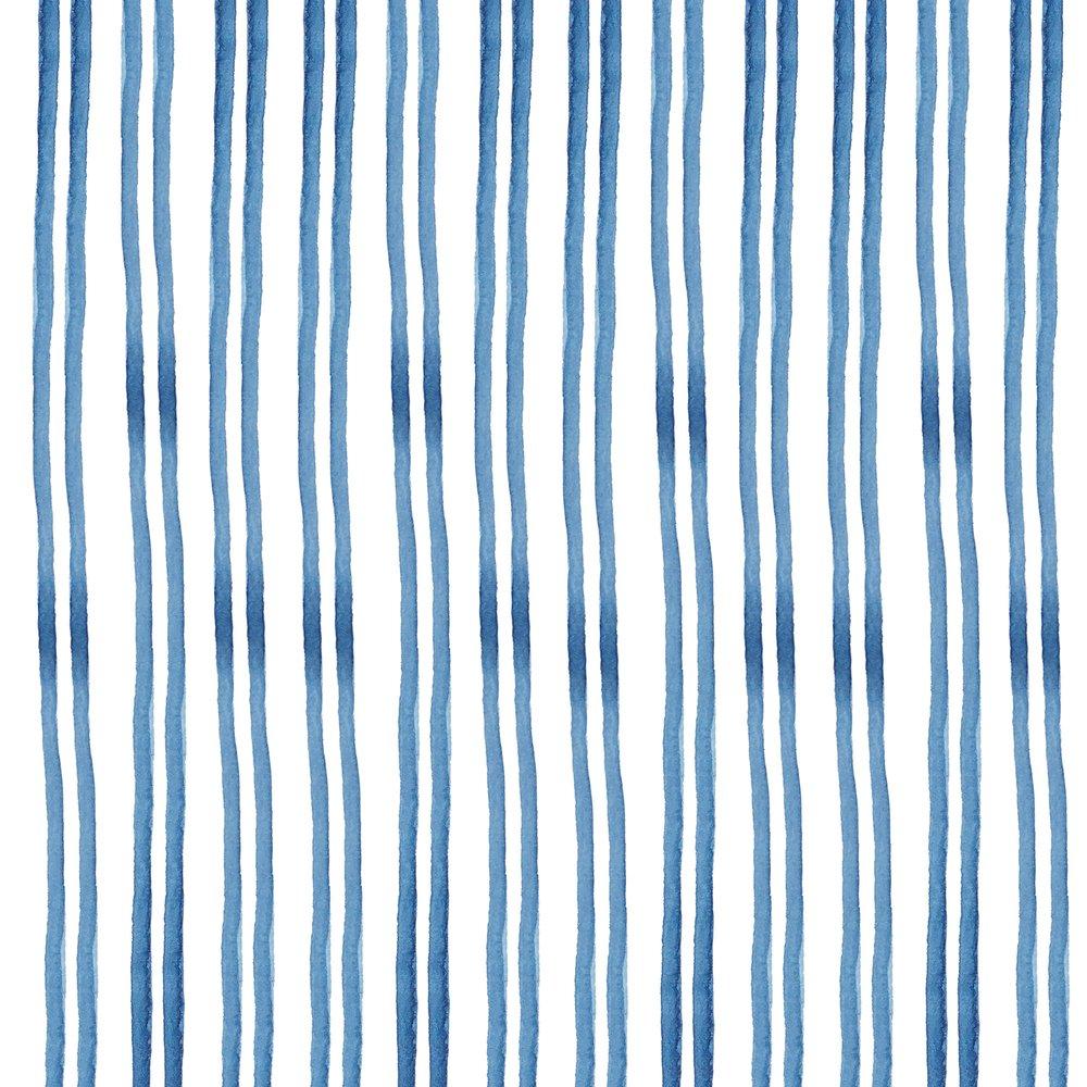 Mini Stripe.jpg