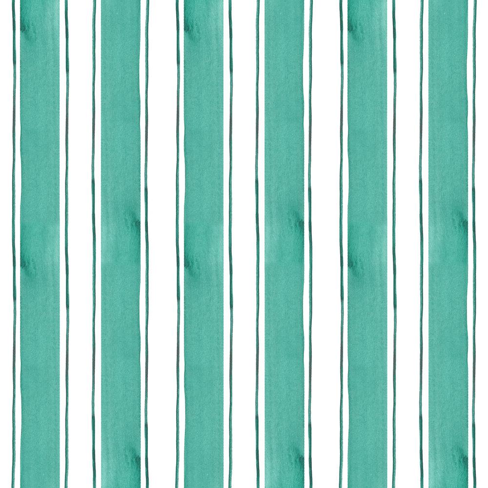 Ticking Stripe.jpg