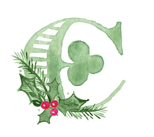 C Logo Watercolor - Christmas.jpg