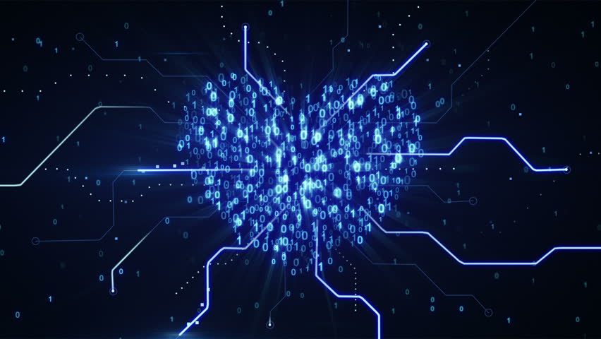 binary-hearts.jpg