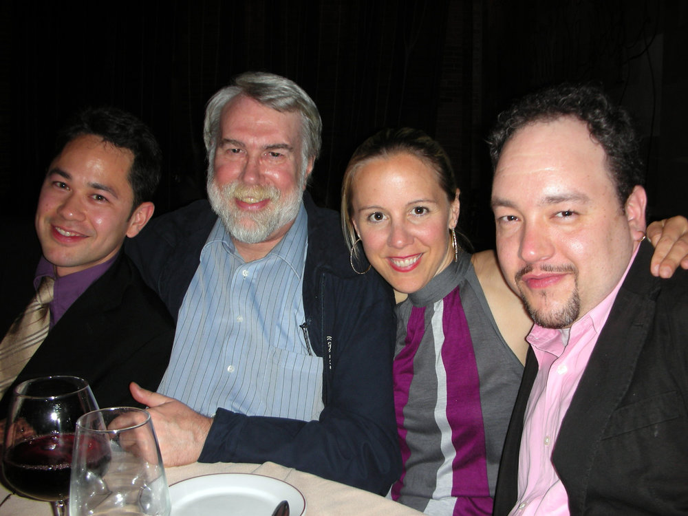 robert-paterson-christopher-rouse-damon-lee-victoria-paterson-2004.jpg