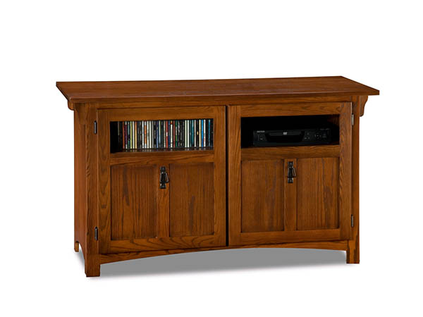 Table1 jpg. Quality furniture with Free Delivery to Sheboygan Falls  Sheboygan