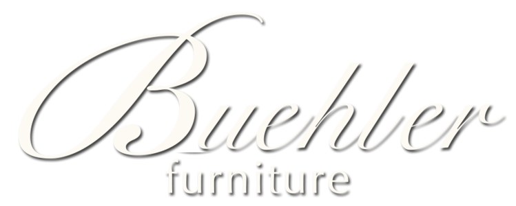 Buehler Furniture