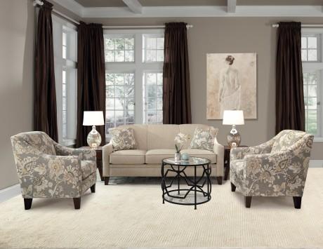 marshfieldfurniture com. Quality Furniture with FREE delivery to Sheboygan Falls  Sheboygan