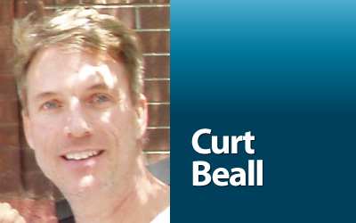 Curt is an accomplished musician and award winning volunteer for a variety of community efforts, including Tucson Pride and SAAF.