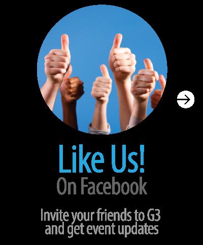 G3_Link_Facebook14.jpg